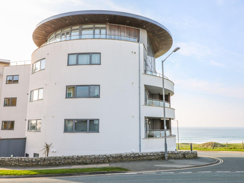 Apartment 28 - Cornwall - 935024 - photo 1