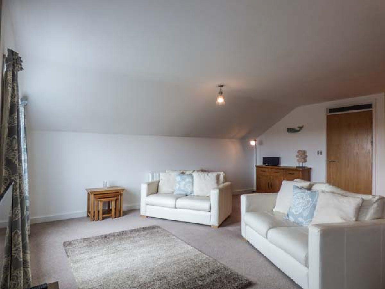 Apartment Twenty - Cornwall - 935125 - photo 1