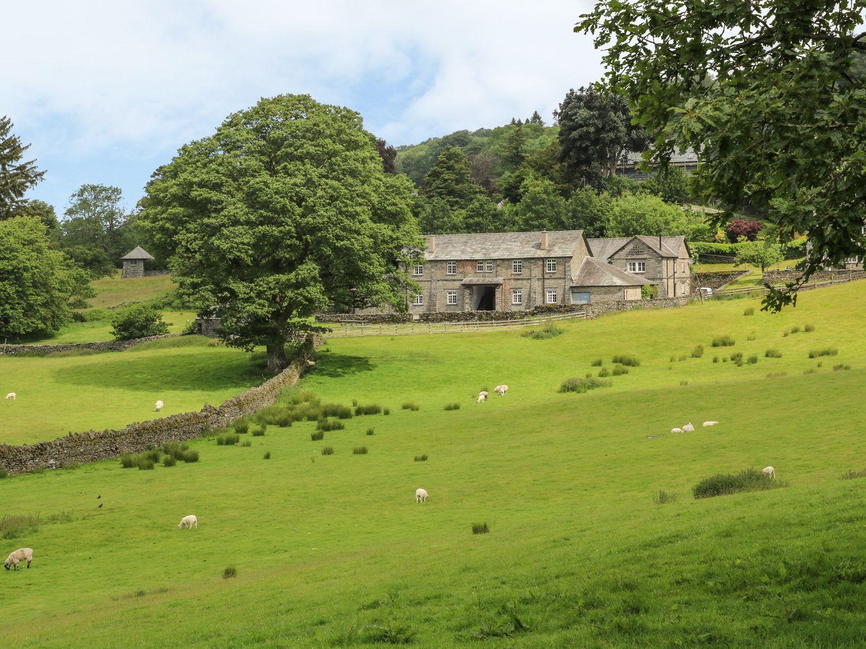Grasmere - Lake District - 935818 - photo 1