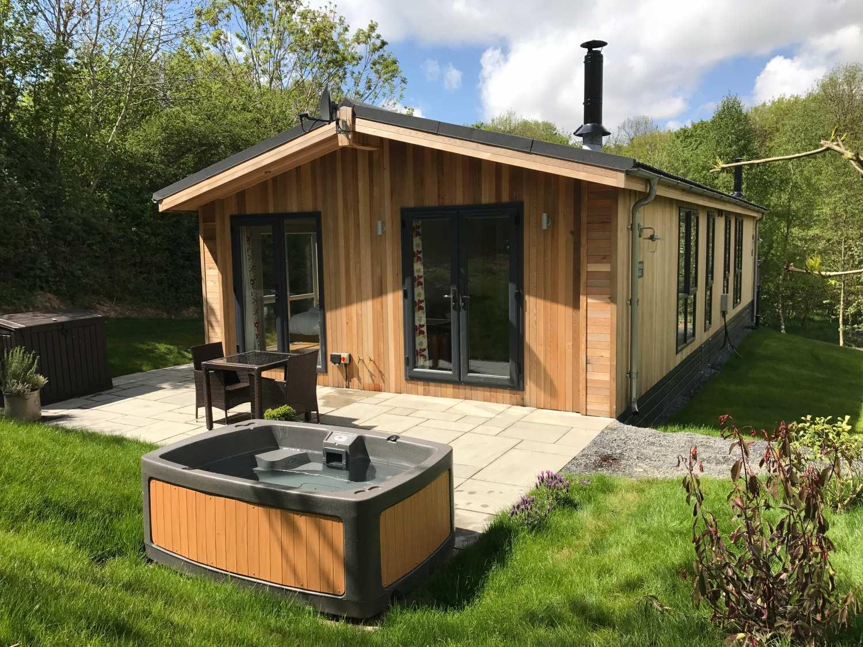 Shepherd Lodge - Lake District - 936085 - photo 1