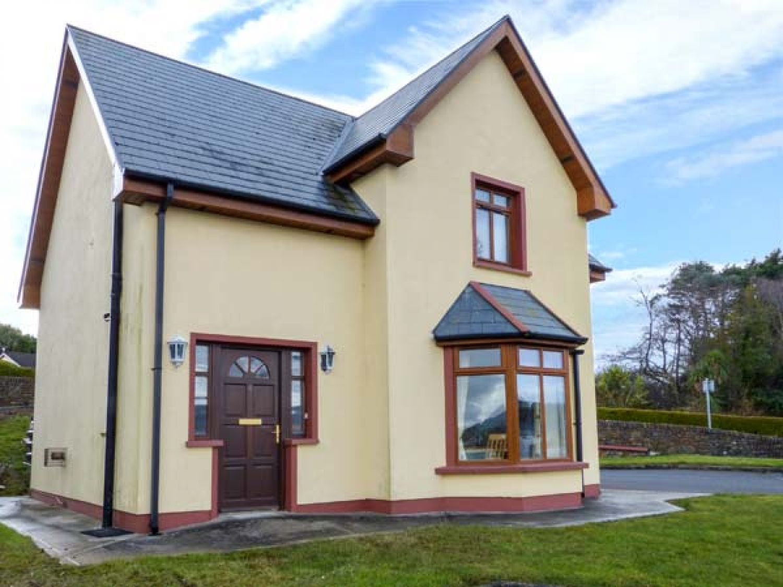 No 4 Came Drive - Kinsale & County Cork - 936238 - photo 1