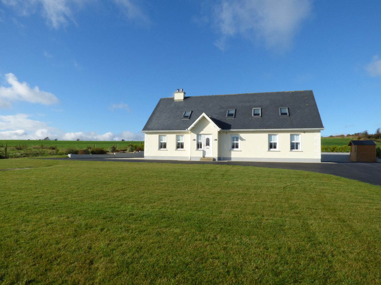 Valley View - County Wexford - 936572 - photo 1
