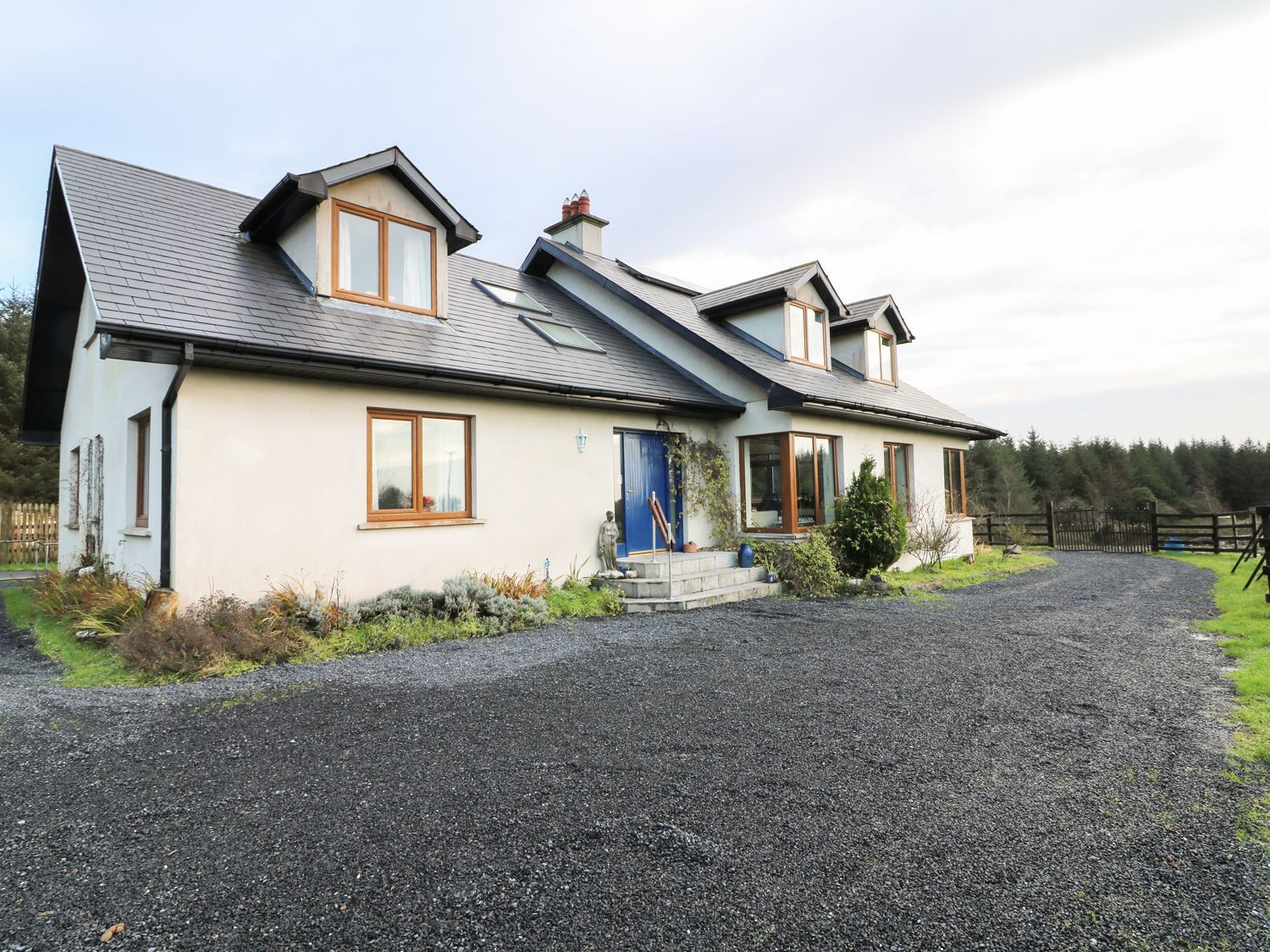 Butterfly House Retreat - South Ireland - 936766 - photo 1