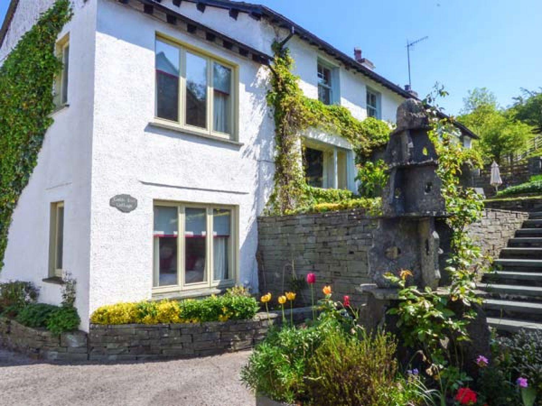 Gable End - Lake District - 937121 - photo 1