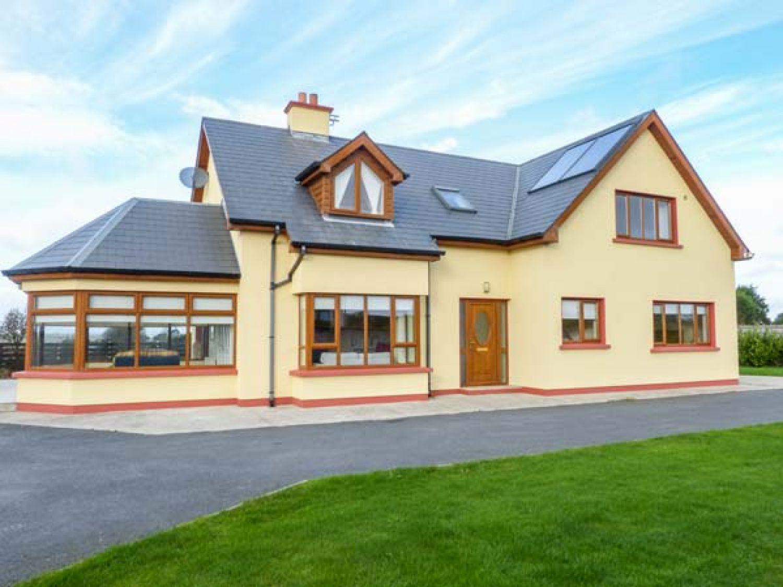Clonteen - County Wexford - 937403 - photo 1