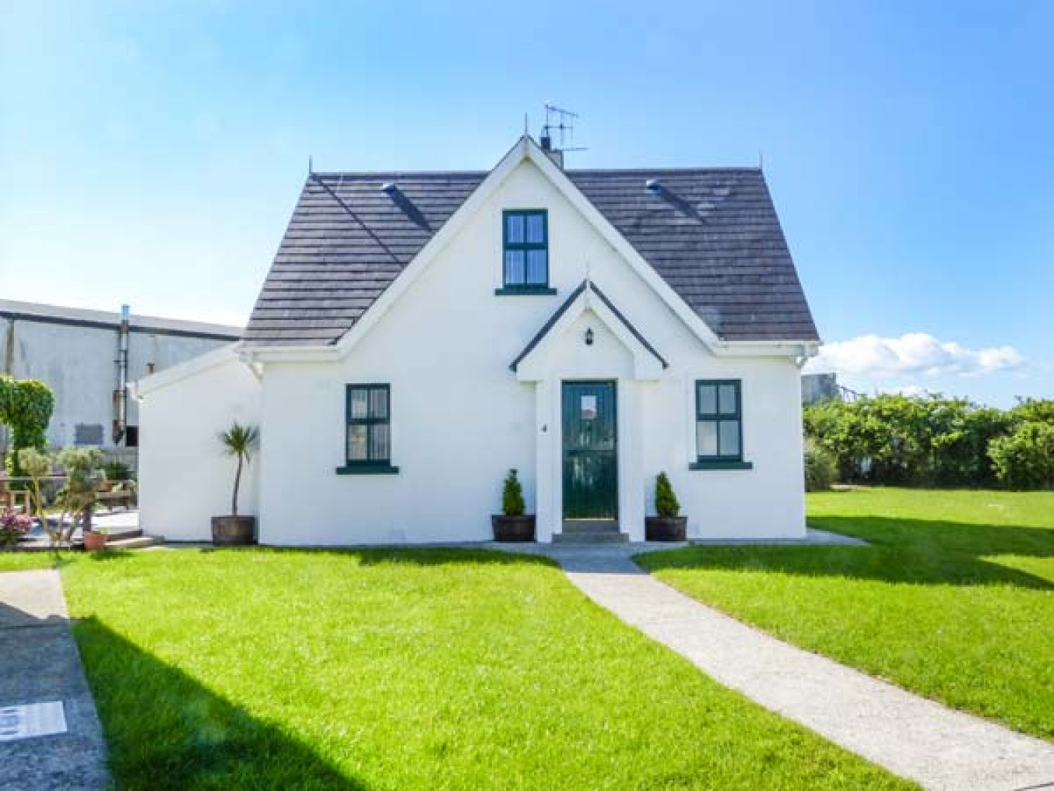 4 Hookless Village - County Wexford - 937506 - photo 1