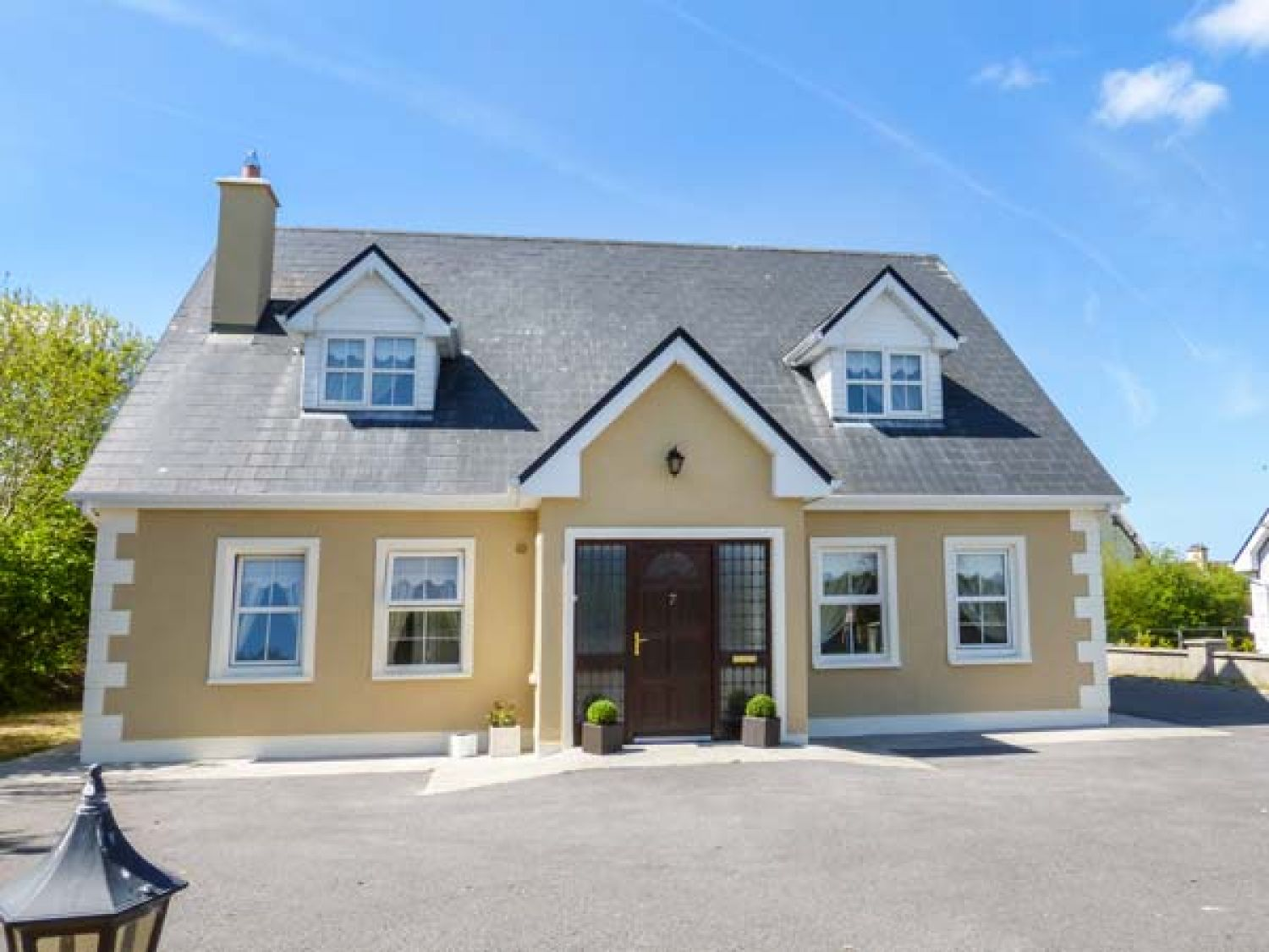 7 Green Hill - North Wales - 937613 - photo 1
