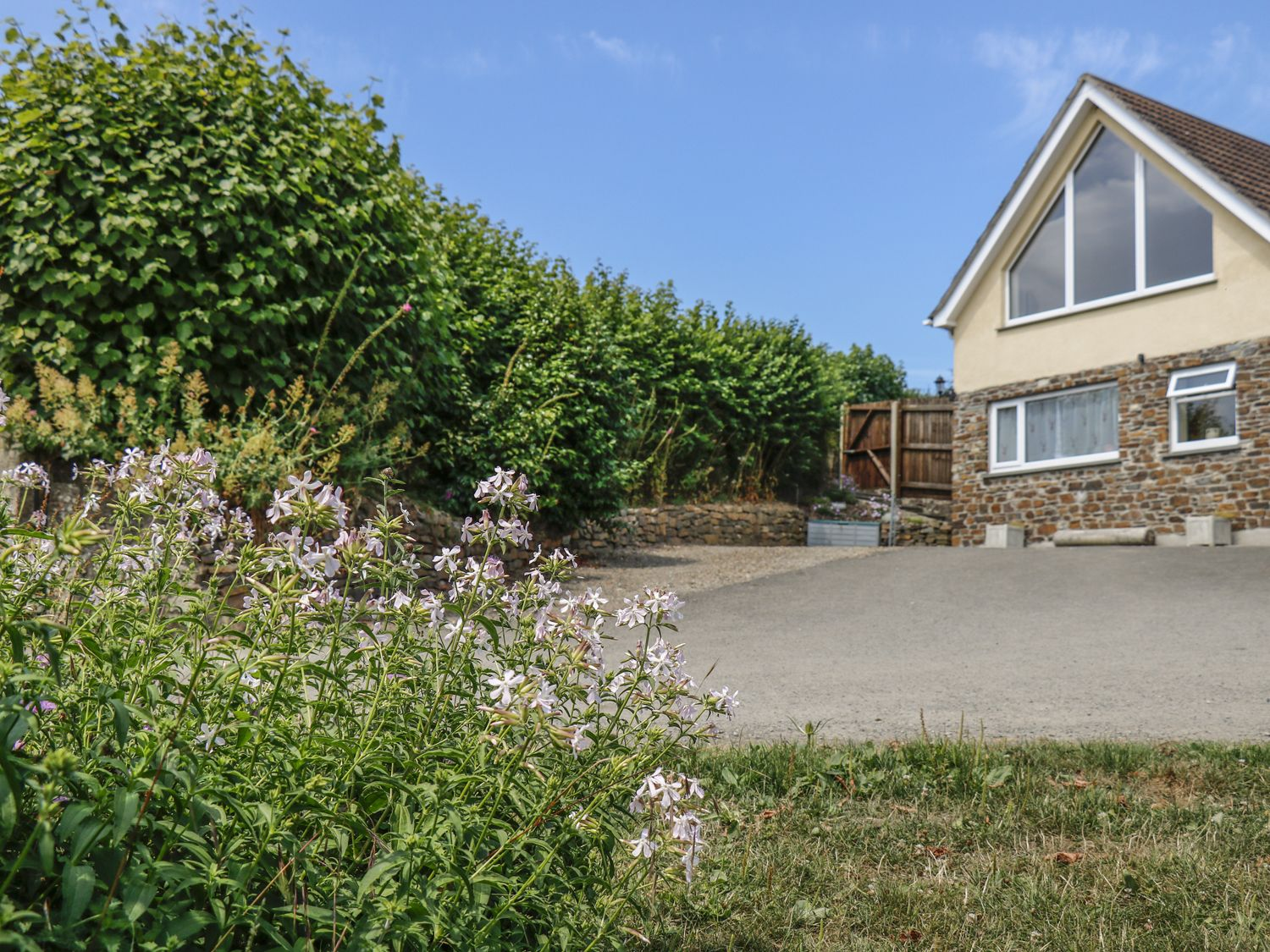 Treview - Cornwall - 937854 - photo 1