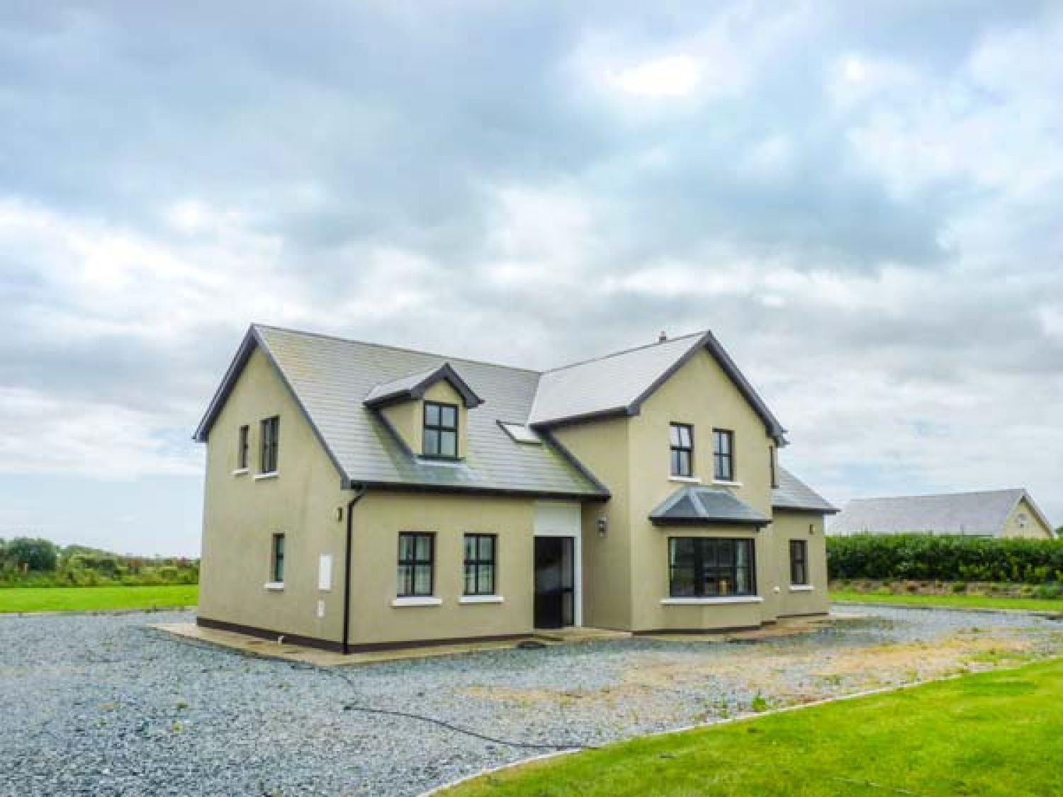 Vernegly - County Wexford - 940466 - photo 1
