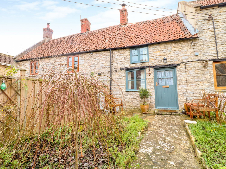 2 Batch Cottages - Somerset & Wiltshire - 940665 - photo 1
