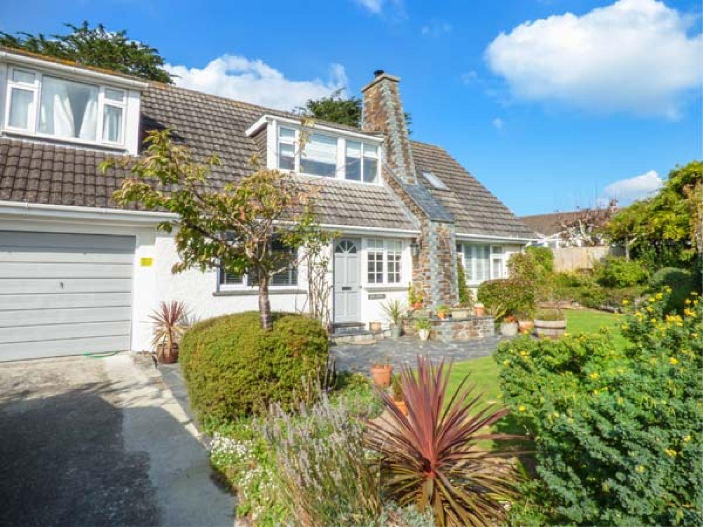 Kilcarreg - Cornwall - 942038 - photo 1