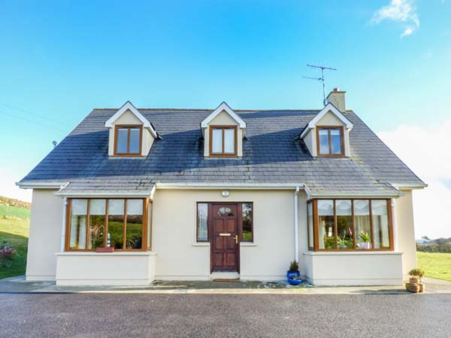 Carragilly - Kinsale & County Cork - 942681 - photo 1