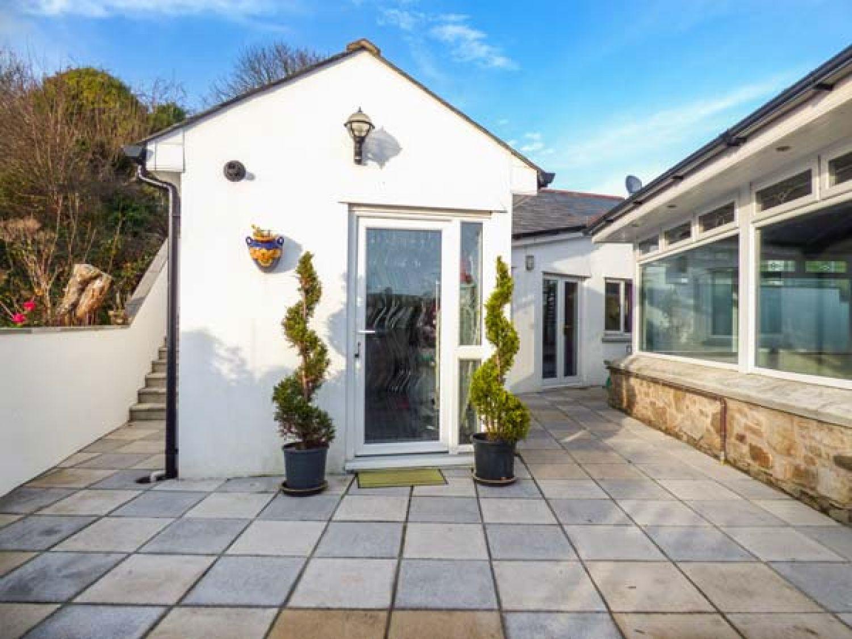 Chapel Green Studio - Cornwall - 943042 - photo 1