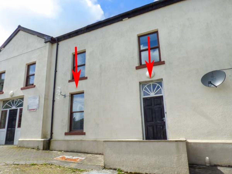 2 Silver Strand Apartments - Westport & County Mayo - 943059 - photo 1