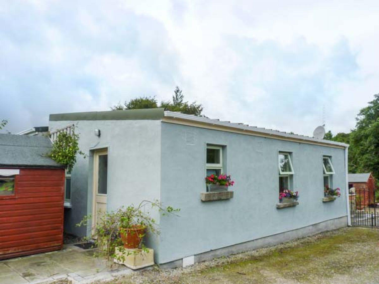 The Lodge - East Ireland - 944267 - photo 1