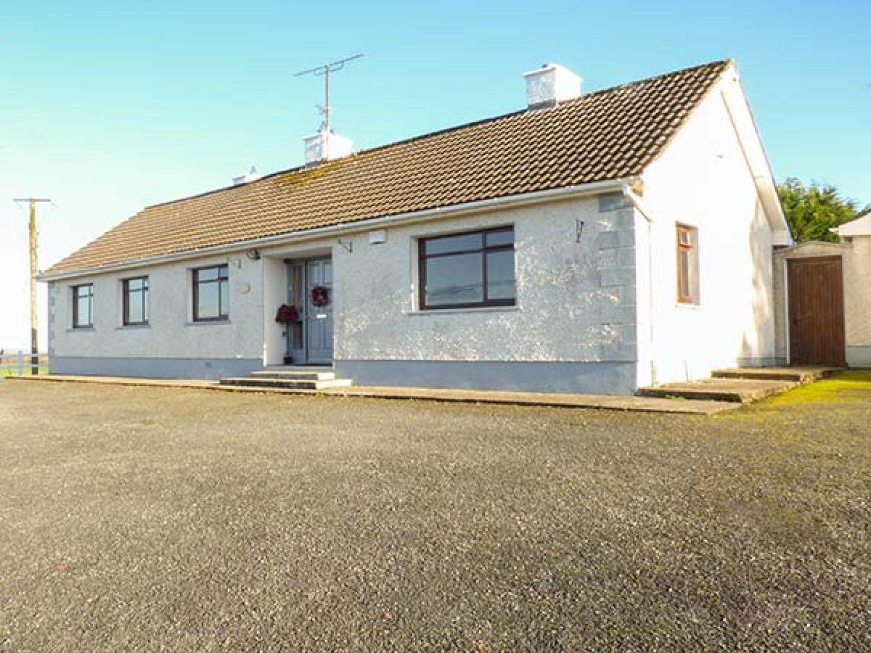 Oakwood House - North Ireland - 944547 - photo 1