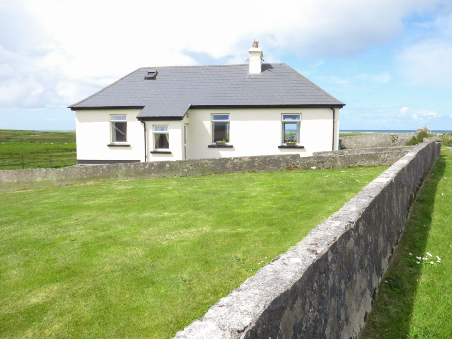 Ocean View - Westport & County Mayo - 945491 - photo 1