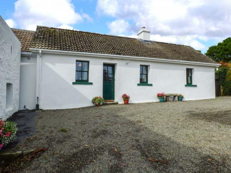 Ard na Coiribe - Shancroagh & County Galway - 946024 - photo 1