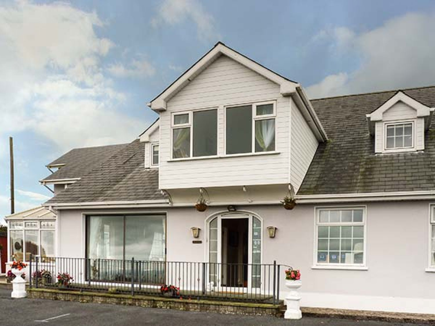 Seaview House - South Ireland - 947380 - photo 1