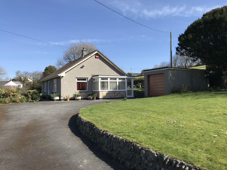 Trelowarth - Cornwall - 947445 - photo 1