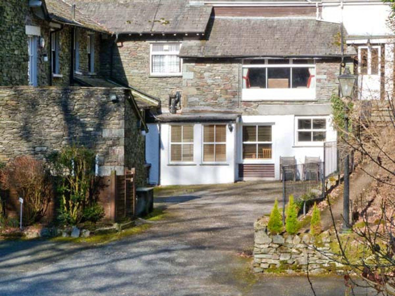 Ramblers Roost - Lake District - 950425 - photo 1