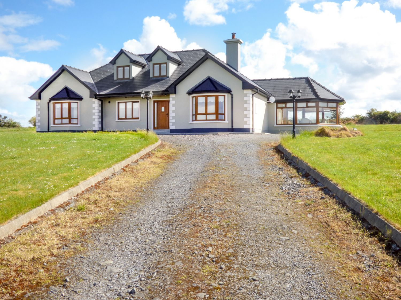 Keshcorran View - County Sligo - 951113 - photo 1