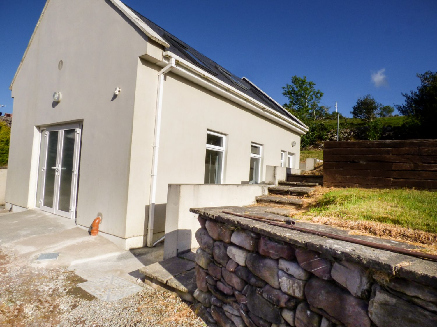 Silver Birch House - County Kerry - 951421 - photo 1