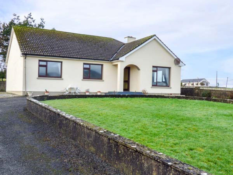 Corran View - County Sligo - 952232 - photo 1