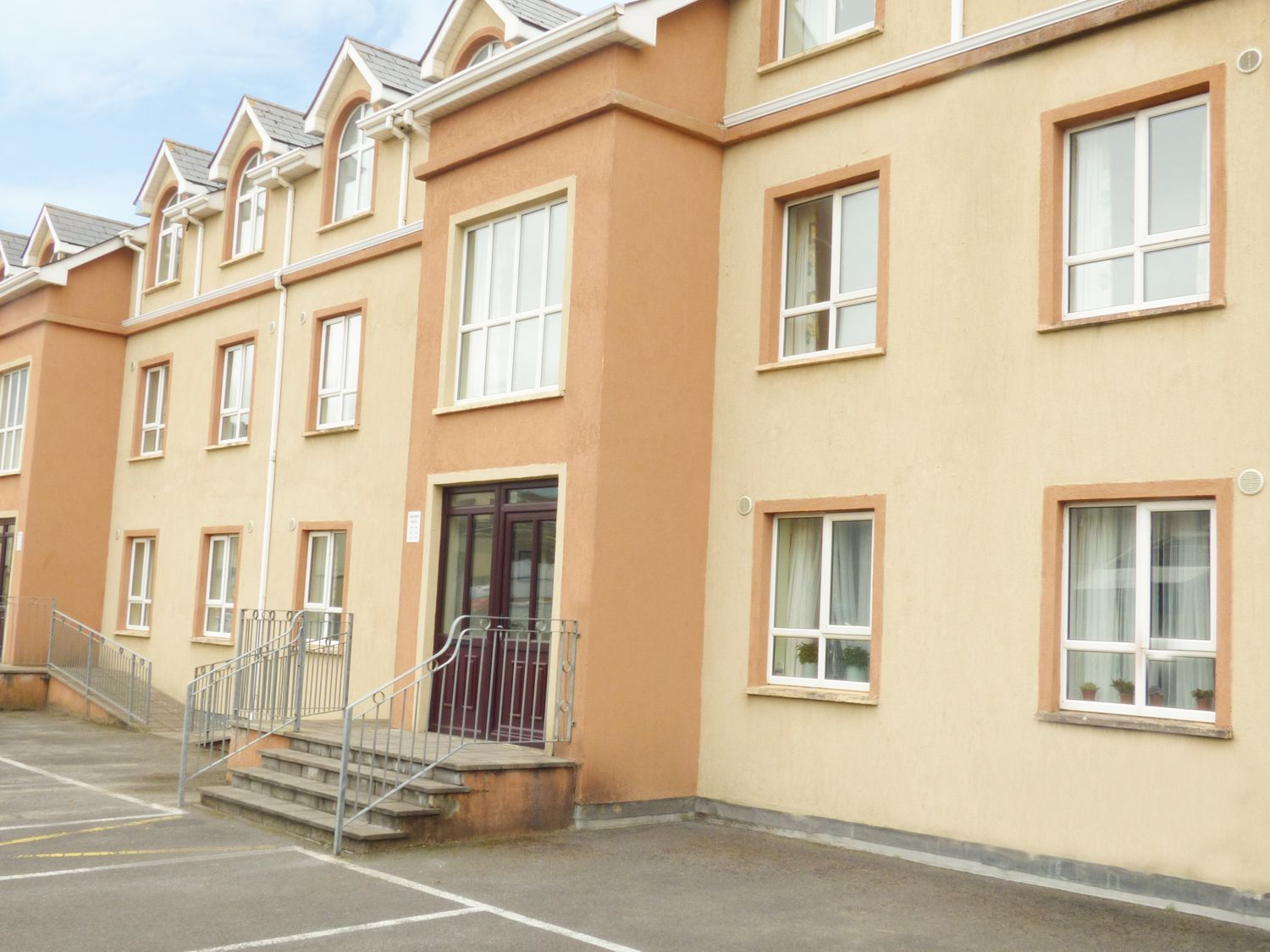 56 Atlantic Point - County Donegal - 953807 - photo 1
