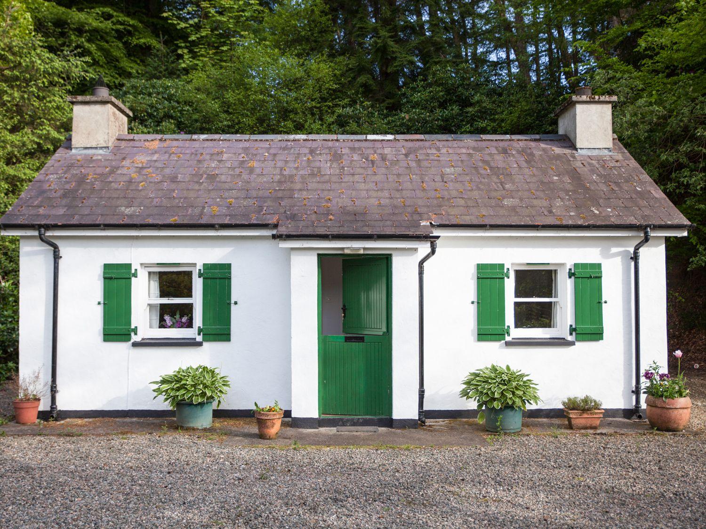 Mr McGregors' Cottage -  - 954949 - photo 1
