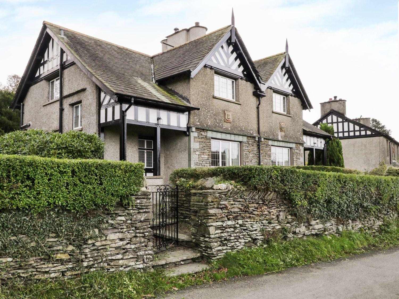 Glenside - Lake District - 955053 - photo 1