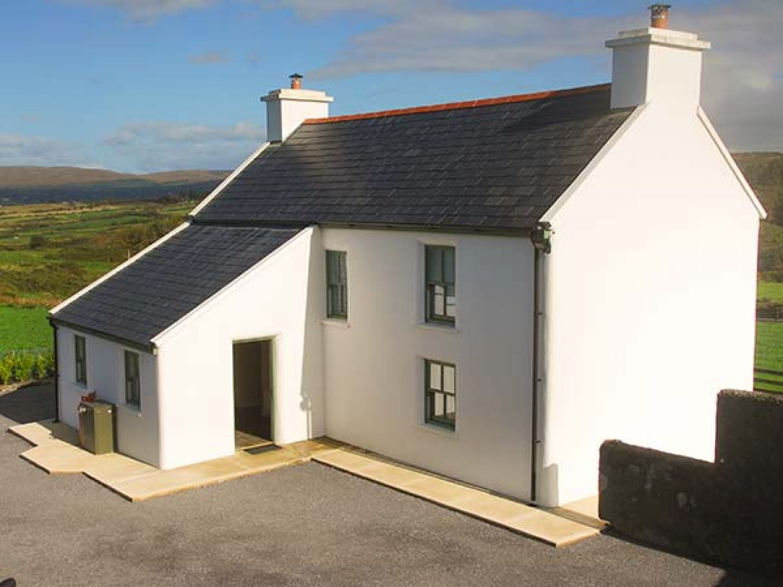 Nellie's Farmhouse - Kinsale & County Cork - 955135 - photo 1