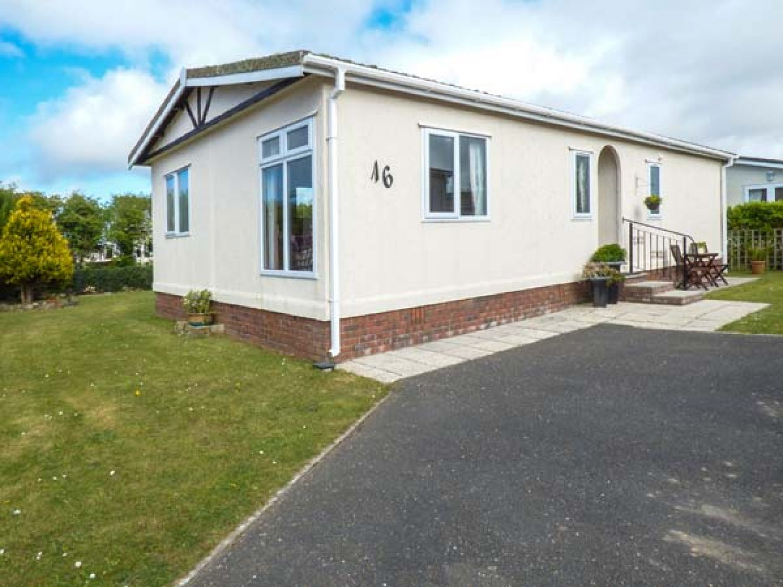The Lodge - Cornwall - 957155 - photo 1