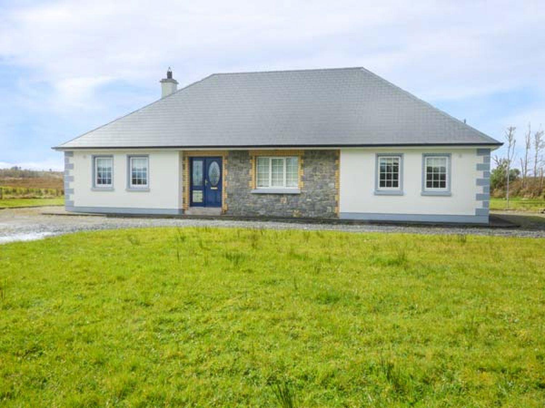 Cuilmore House - County Sligo - 957249 - photo 1