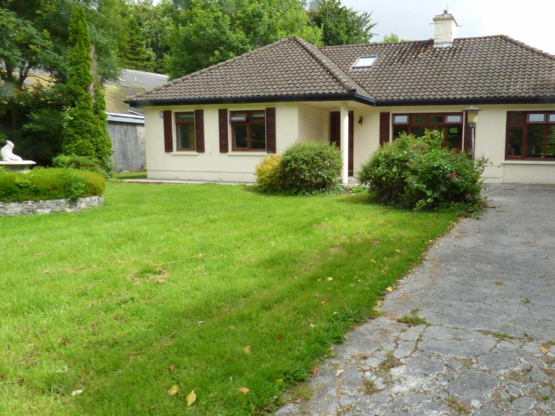 Luskins - Westport & County Mayo - 957307 - photo 1