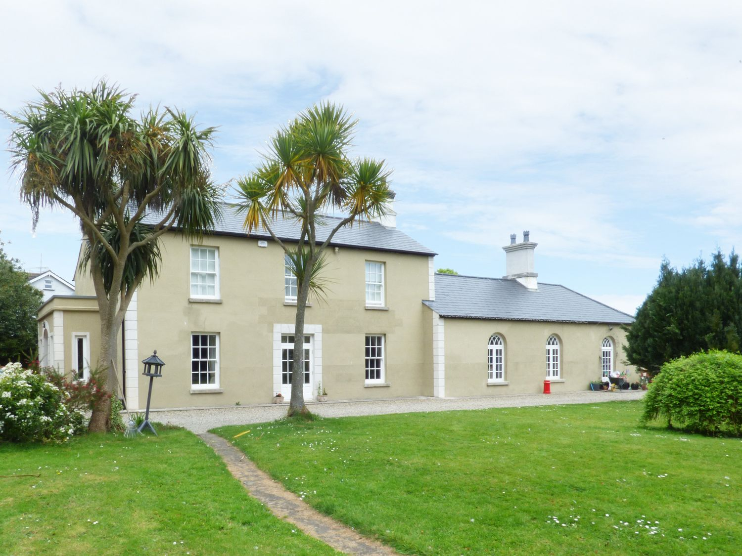 The Mews - County Wicklow - 957691 - photo 1