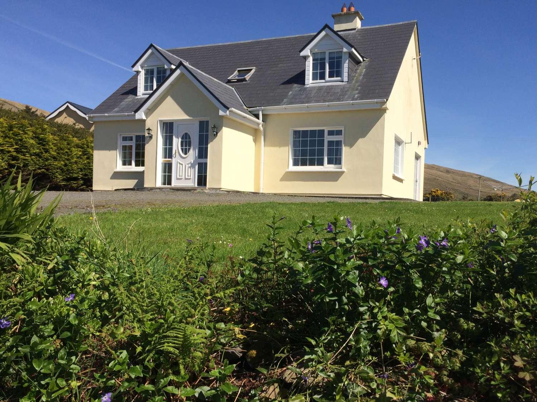 The Slate House - County Kerry - 958959 - photo 1