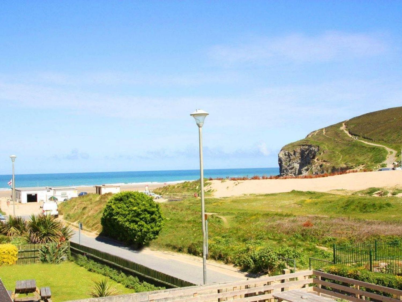 Ocean Blue - Cornwall - 959105 - photo 1