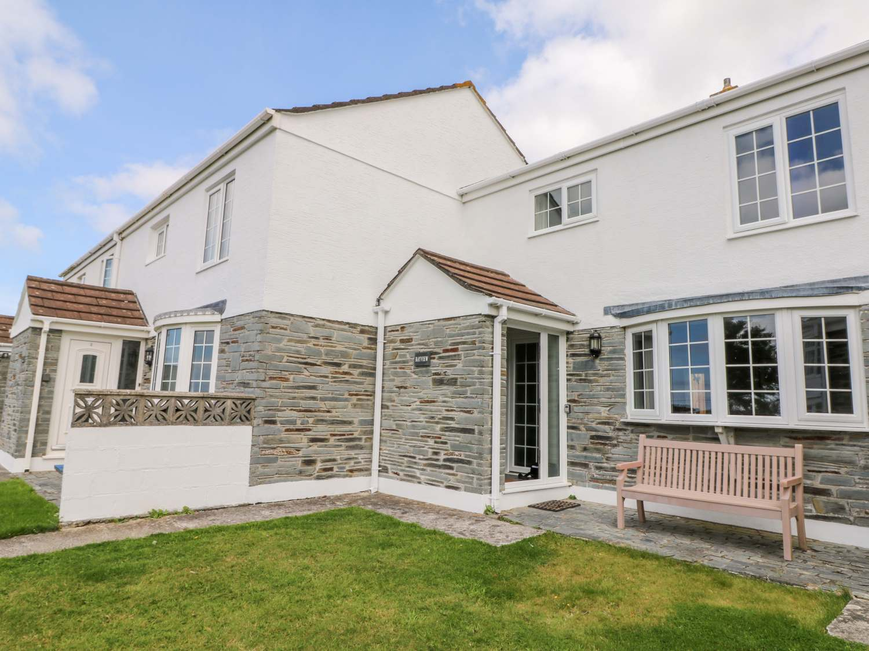 Bayview - Cornwall - 959117 - photo 1