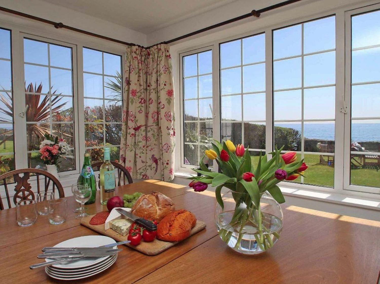 Watchtower - Cornwall - 959144 - photo 1