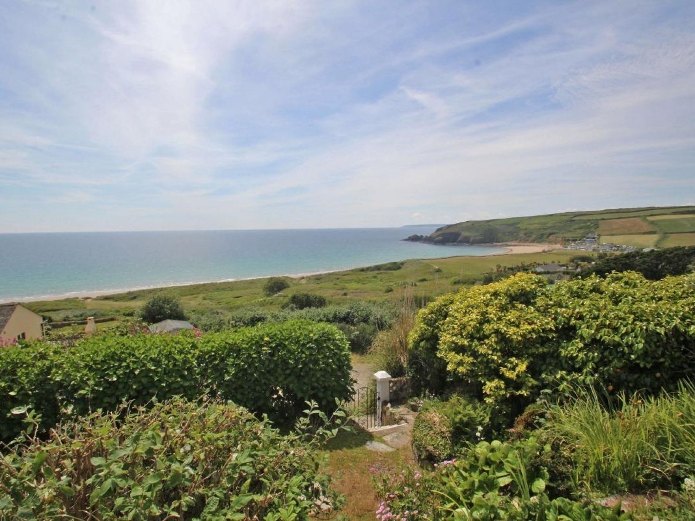 Westaway - Cornwall - 959160 - photo 1
