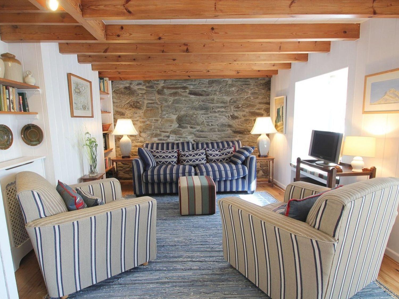 Pegs - Cornwall - 959162 - photo 1