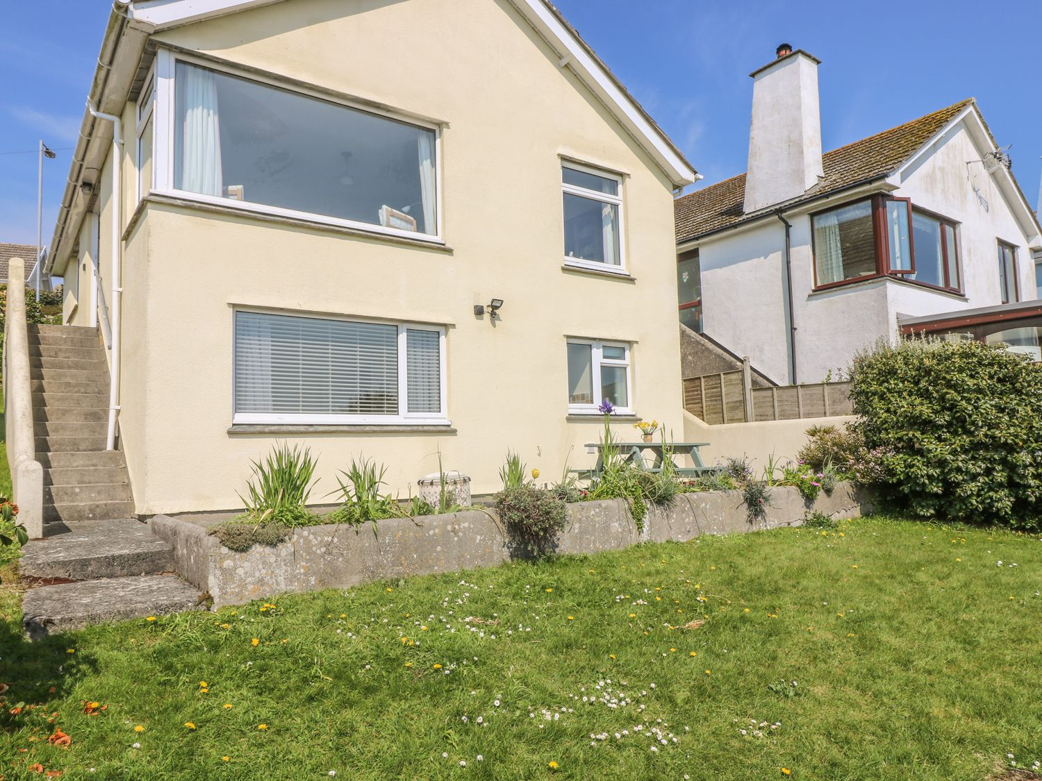 Wootton Gray - Cornwall - 959183 - photo 1