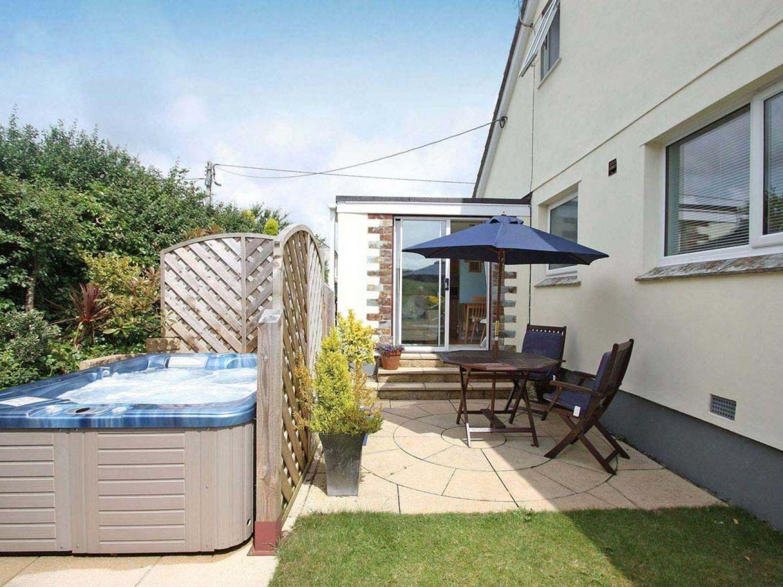 Respryn - Cornwall - 959219 - photo 1