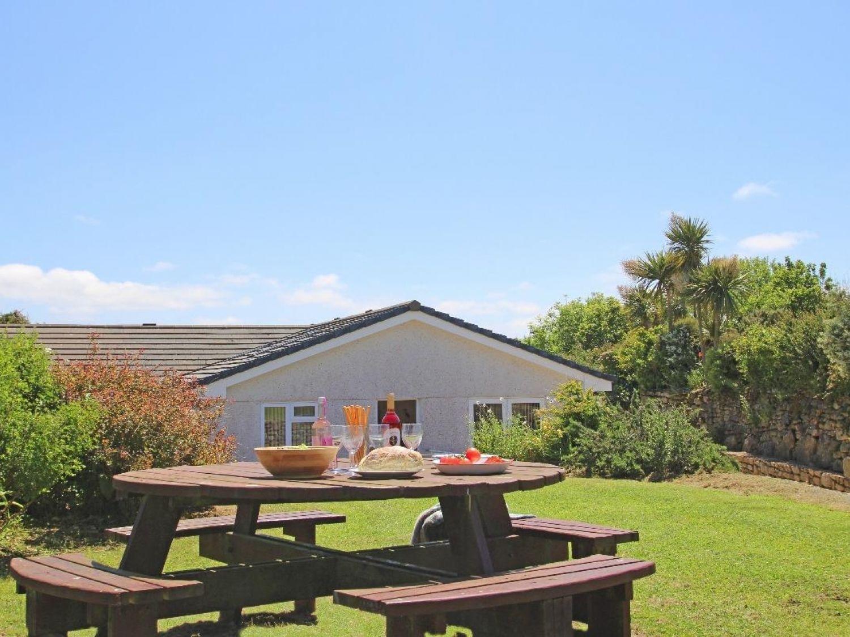 Carne Vue - Cornwall - 959228 - photo 1