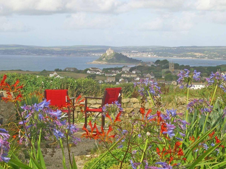 An Skyber - Cornwall - 959229 - photo 1
