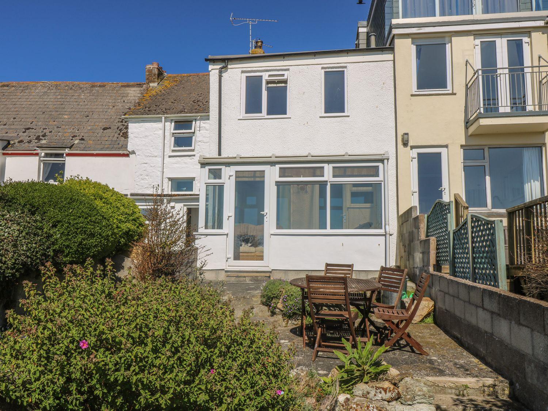 Shellseekers - Cornwall - 959238 - photo 1