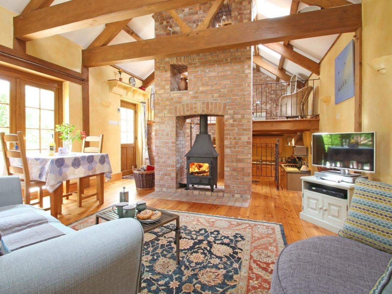 Summer House - Cornwall - 959302 - photo 1