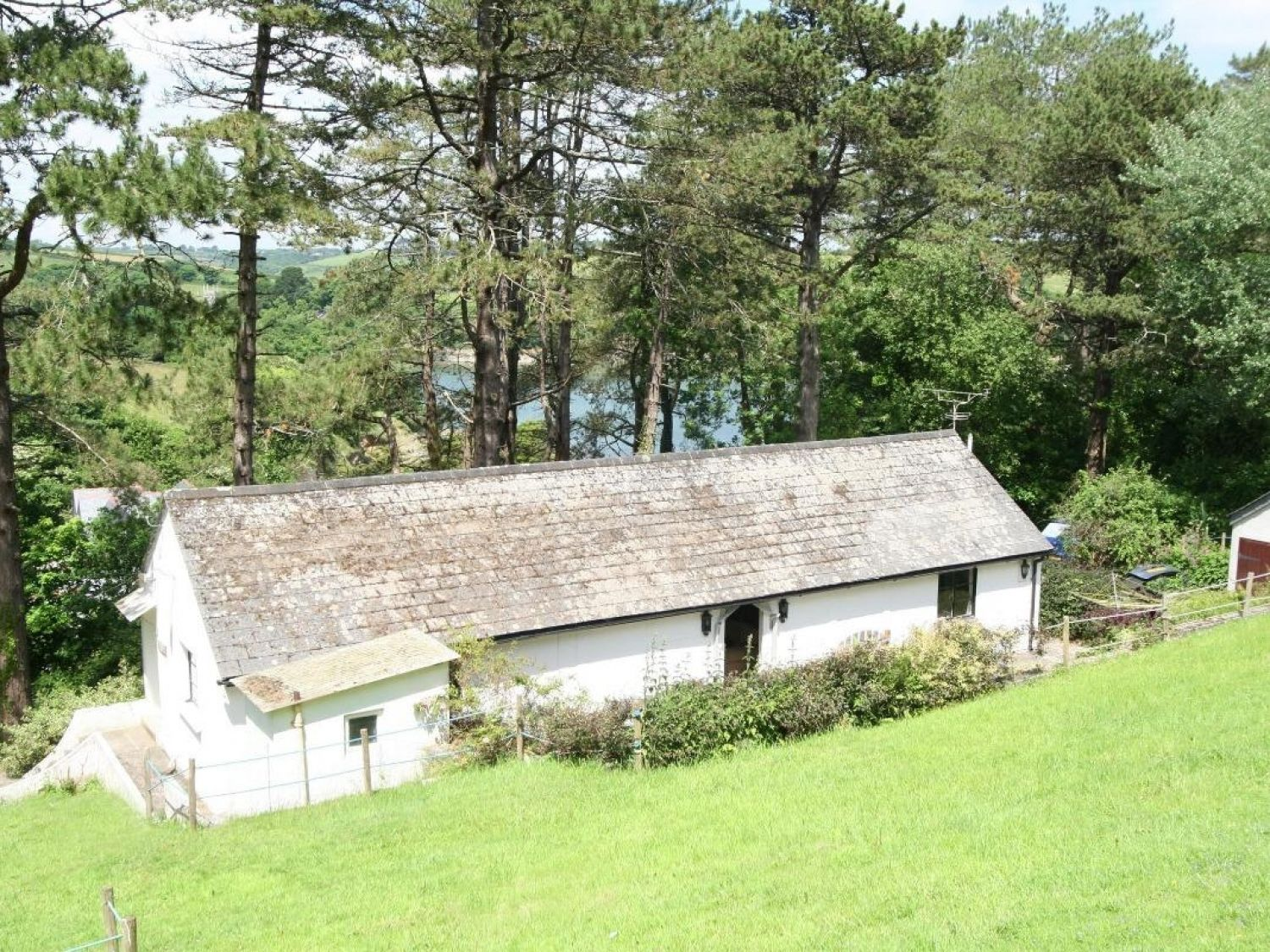 St Anthony View - Cornwall - 959385 - photo 1