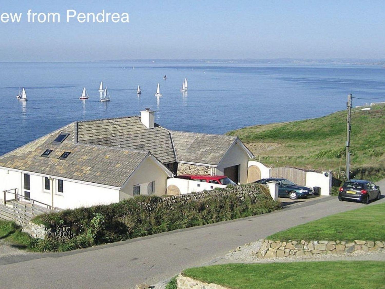 Pendrea - Cornwall - 959407 - photo 1